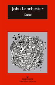 Capital / John Lanchester