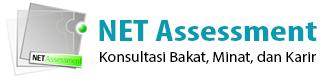 logo NET Assessment