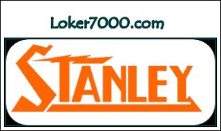 Lowongan Kerja Tangerang PT Stanley electric indonesia Via Email Terbaru