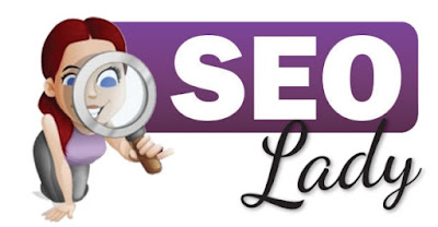 seo lady google training freelance small business sme search engine optimisation tips