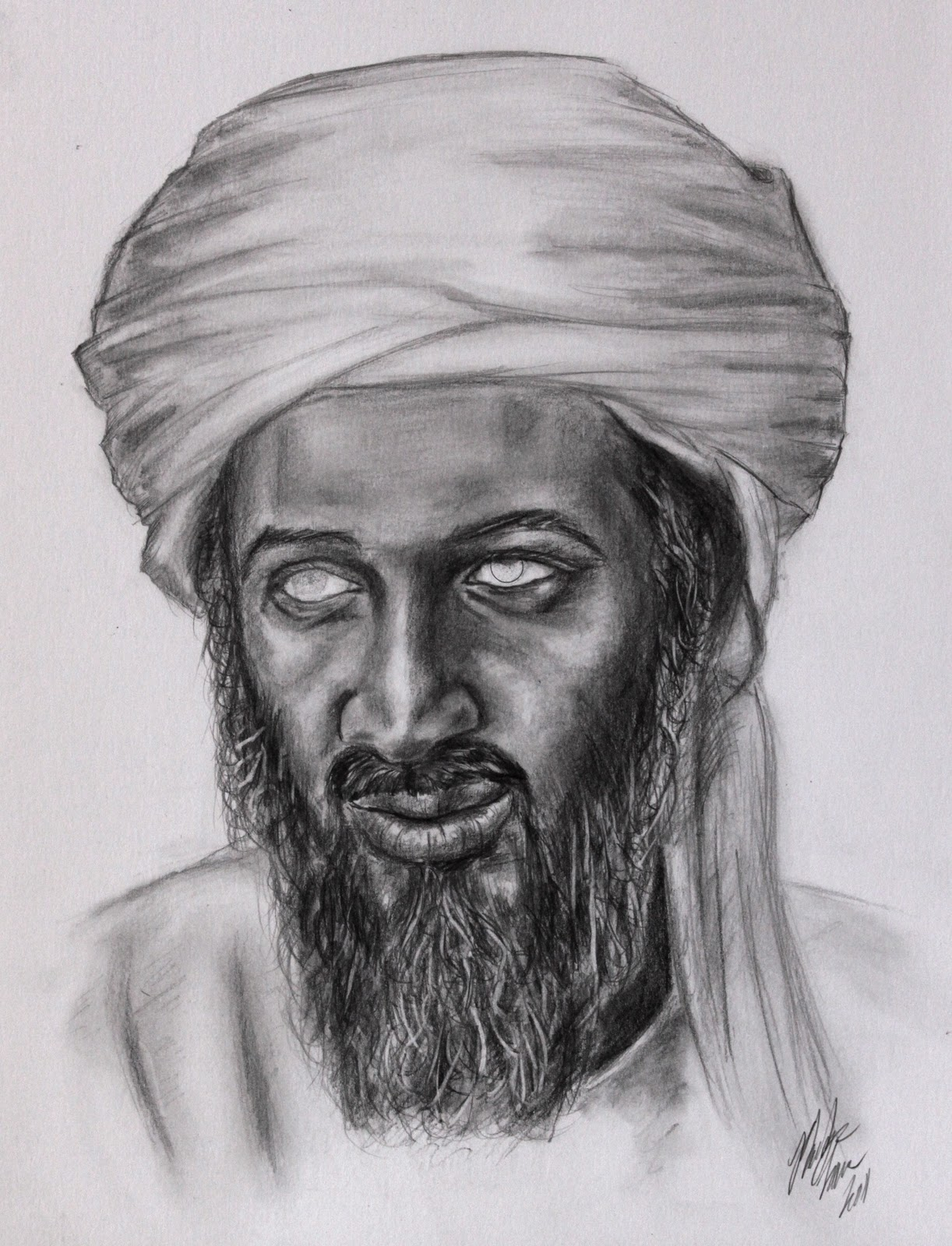 Osama bin Laden used the fruits of his familys success a personal fortune estimated in the hundreds of millions of dollars to help finance al Qaeda