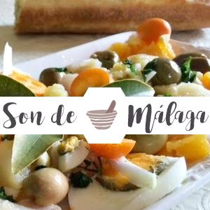 http://lacocinadeestela.blogspot.com/p/cocina-malaguena.html