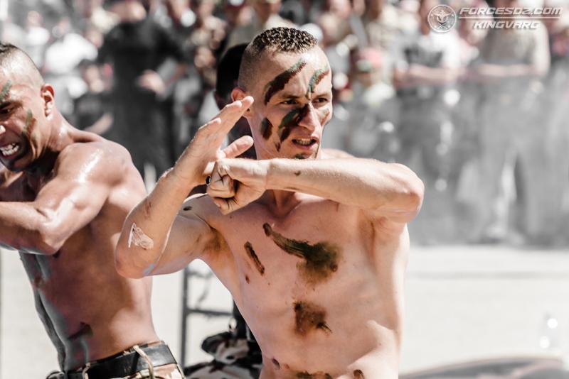 موسوعة الصور الرائعة للقوات الخاصة الجزائرية - صفحة 62 IMG_5496