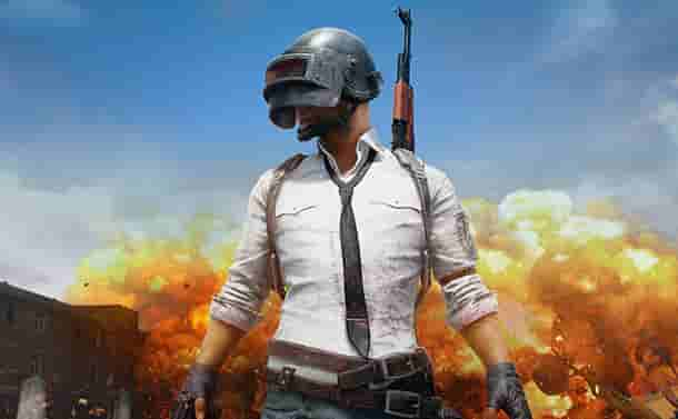 Pubg_Mobile_Tips_And_Tricks_For_Survival_In_Erangel_2