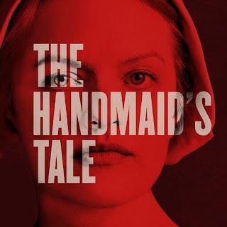 the handmaids tale season 2