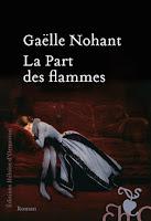 G. Nohant - H. d'Ormesson