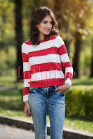 modele-de-pulovere-dama-elegante-7