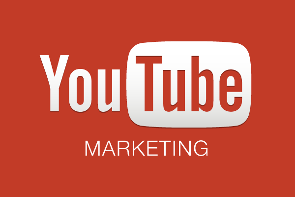 How to Use Youtube to Promote Your Business and Drive Traffic -Skillshare Free Course With Discount Code