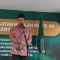 Rayakan Harlah NU, PCNU Bantul Launching BLKK dan Situs Web