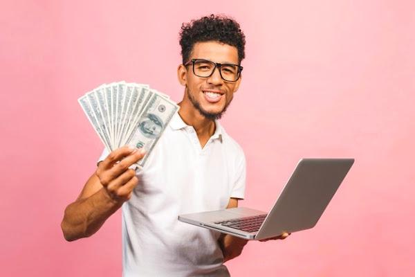 Проверенные способы заработка денег онлайн с пошаговой инструкцией