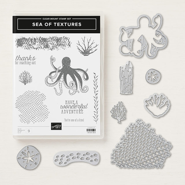 https://www.stampinup.com/ecweb/product/148358/sea-of-textures-clear-mount-bundle?dbwsdemoid=2028928