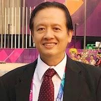Guru Besar Ini Sebut Indonesia Belum Maju Karena Gagalnya Pemuka Agama