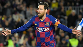 Football Predictions Wednesday 10th June 2020 And Soccer Betting Tips