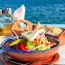 Τι πρέπει να προσέχουμε όταν τρώμε έξω το καλοκαίρι (συστάσεις του ΕΦΕΤ)