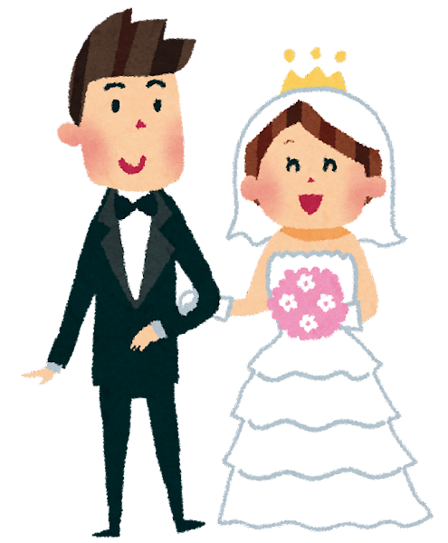 https://1.bp.blogspot.com/-VZIdwcg3uDc/UYG5Puv2nII/AAAAAAAARBY/OrlpUdDGAfI/s600/wedding_couple.png