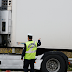Ακινητοποιήθηκαν 70 φορτηγά με «πειραγμένους» ταχογράφους