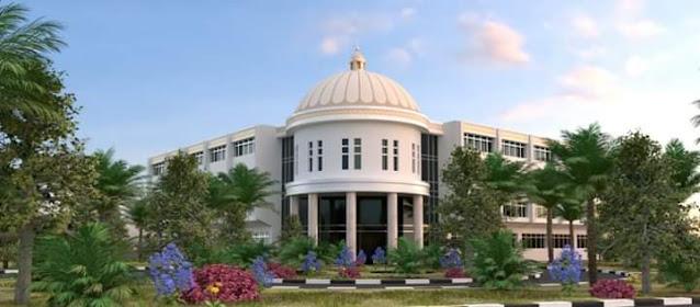 جامعة الفيوم: 10803 طالب وطالبة يؤدون امتحانات الفصل الدراسي الأول لليوم الثالث عشر على التوالي