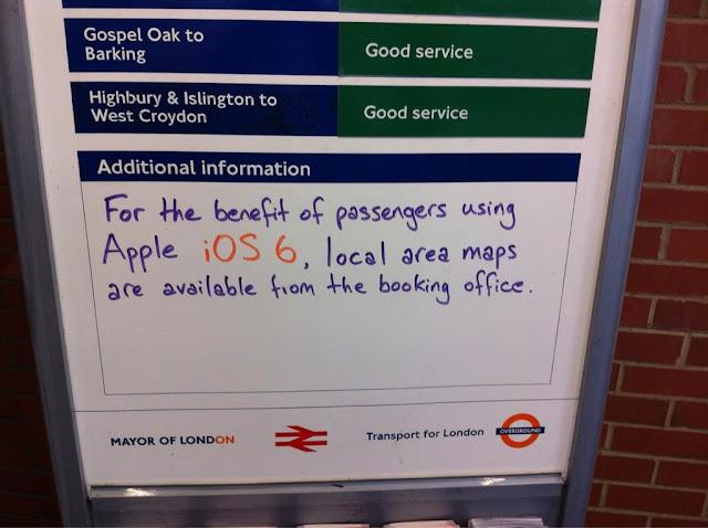 London Underground Tube Diary - Going Underground's Blog - 웹