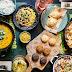 """Aconchego Carioca - A """"cutucada"""" da comida de conforto no nosso estômago"""