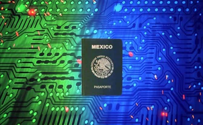 viajes, turismo, visa, vacaciones, tramites,
