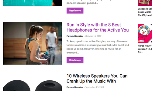 best headphones article