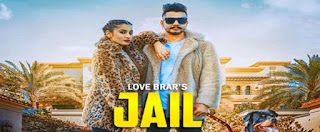 Jail Lyrics Love Brar