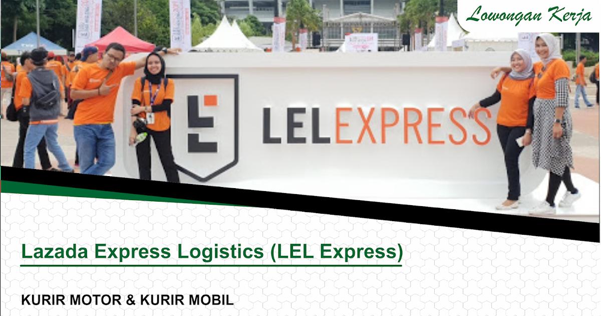 Walk In Interview Lazada Express Bandung Bulan Oktober 2019 Lowongan Kerja Terbaru Tahun 2020 Informasi Rekrutmen Cpns Pppk 2020