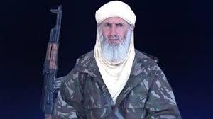 Abu Obaida Yusuf al-Annabi