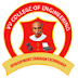 V V College of Engineering, Tisaiyanvilai, Wanted Principal Plus Non-Faculty