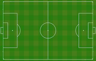 قائمة أهم مباريات كرة القدم اليوم السبت 21 أغسطس