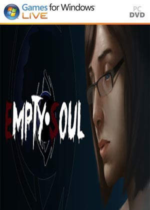 Empty Soul - S&S Edition PC Full Español