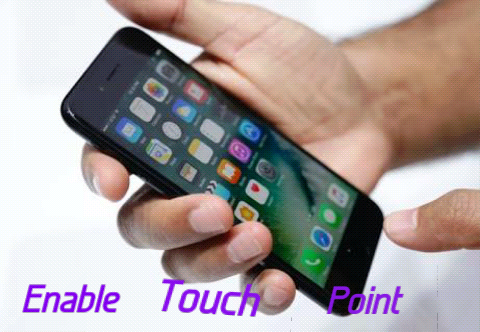Android-Phone-Me-Touch-Point-Kaise-Enable-Kare