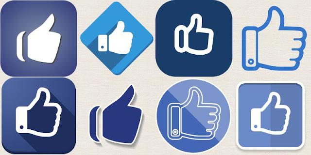 أفضل موقع لزيادة الإعجابات في الفيس بوك 2017