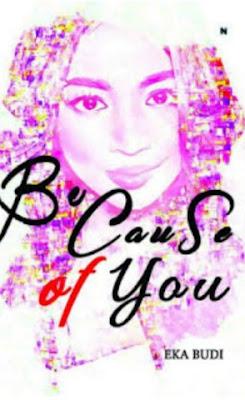 Because of You by Eka Budi Pdf