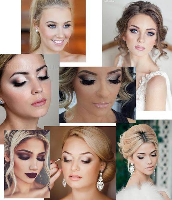 makijaż próbny, cena makijażu ślubnego, jaka cena za makijaż, makijażystka, wizażystka, makijaż ślubny, makijaż na wesele, bridal makeup