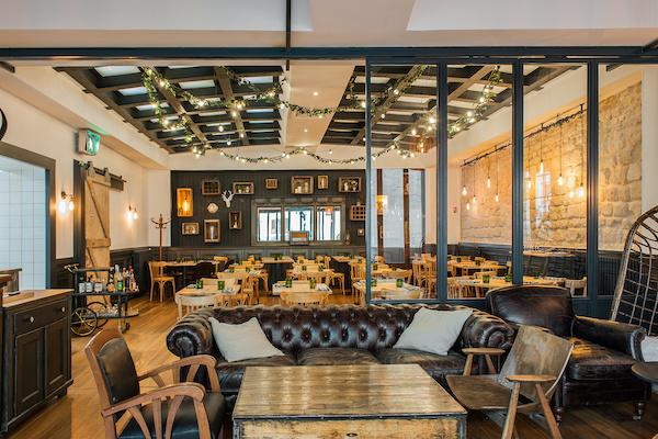 salle-restaurant-cabane-paris-a-louest