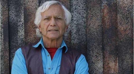 Αναγόρευση του σκηνοθέτη Εουτζένιο Μπάρμπα σε επίτιμο διδάκτορα του Τμήματος Θεατρικών Σπουδών στο Ναύπλιο