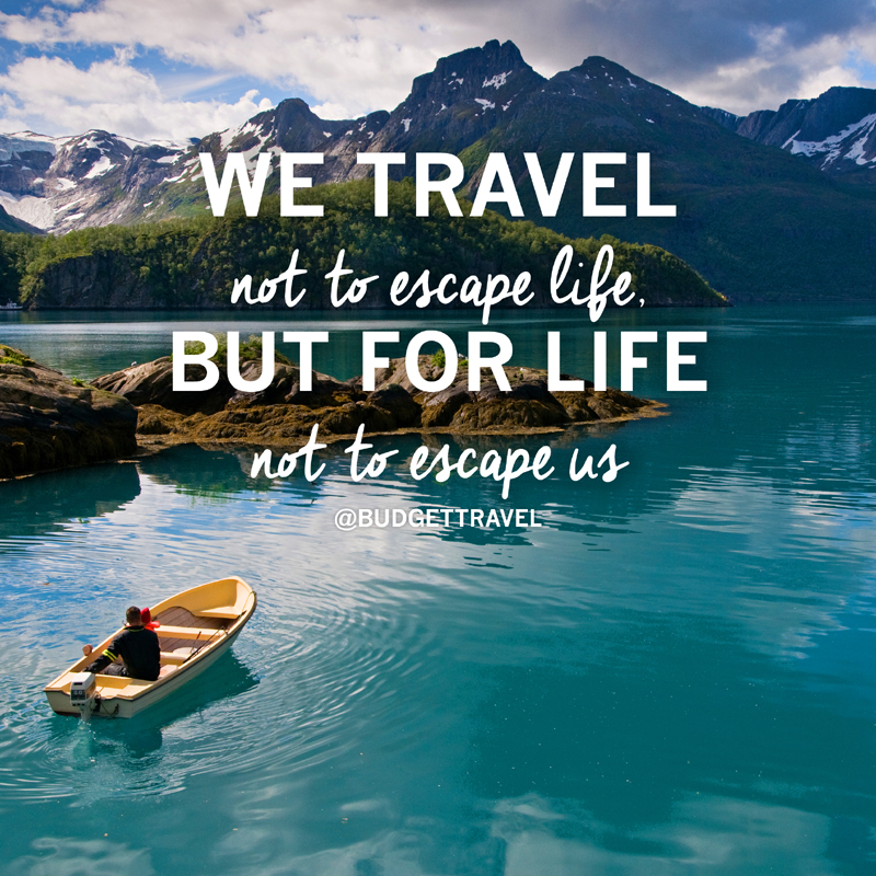 Make your Myanmar, India dreams come true with Cebu ...