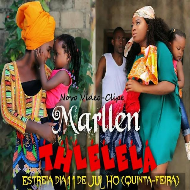 http://www.mediafire.com/file/p1twucz57zx57jv/Marllen+-+Thlelela+%28Marrabenta%29.mp3