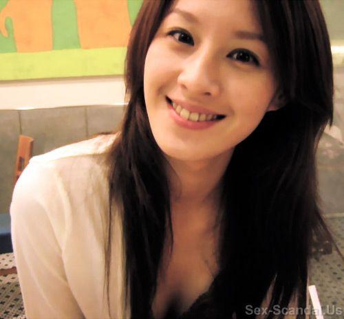 JJustin Lee Leaked Sex Video With Kelly Tseng, Taiwan Celebrity Sex Scandal, hot sex scandal, nude girls, hot girls, Best Girl, Singapore Scandal, Korean Scandal, Japan Scandal