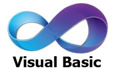 2016  Visual Basic  for free