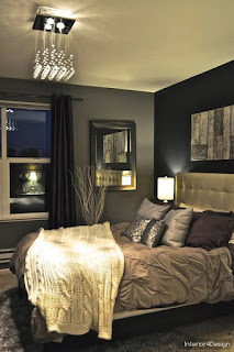 Bedroom Ideas For Married Couples 6