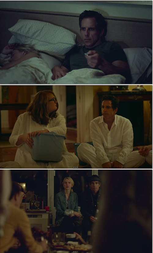 While We are Young Movie Download