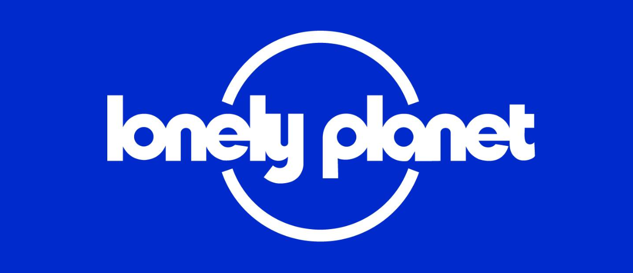http://www.lonelyplanet.com