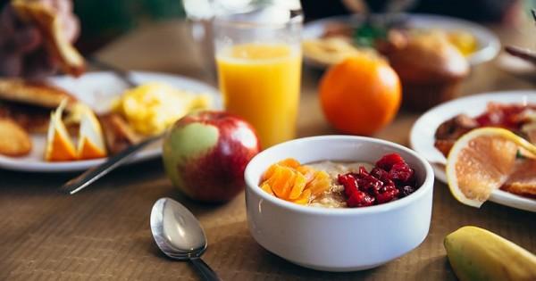 manfaat-sarapan-pagi