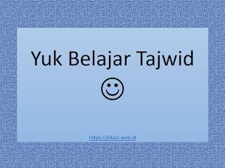 Hukum Bacaan Ra` Tafkhim dan Ra` Tarqiq