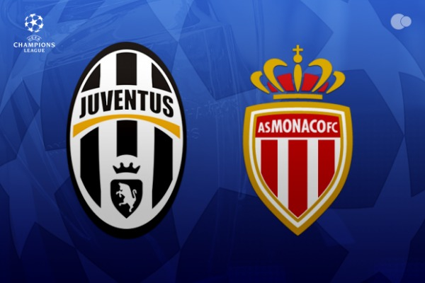 you can watch UEFA Champions League live streams, UEFA Champions League mobile streams and free UEFA Champions League HD streams. Today you can Watch Monaco vs Juventus Ace stream and Flash Live Stream, there are more sources for the Monaco vs Juventus Ace stream and Flash mobile stream and you can also find Monaco vs Juventus Ace stream and Flash free hd stream.