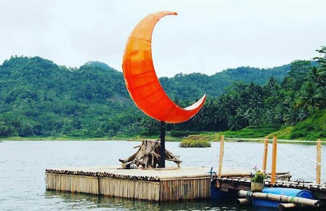 taman bambu air sermo kulon progo, alamat Taman Bambu Air Sermo Kulon Progo, lokasi Taman Bambu Air Sermo Kulon Progo, harga tiket masuk Taman Bambu Air Sermo Kulon Progo, tiket masuk Taman Bambu Air Sermo Kulon Progo 2020