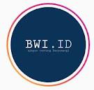 instagram bwi.id