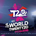 A2 Studioz ICC World T20 2016 Patch For Cricket 07